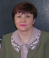 stepanenkova